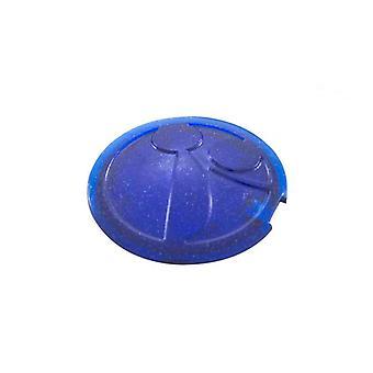 Jandy Zodiac 39-008 wieldop voor Sport Pool Cleaner