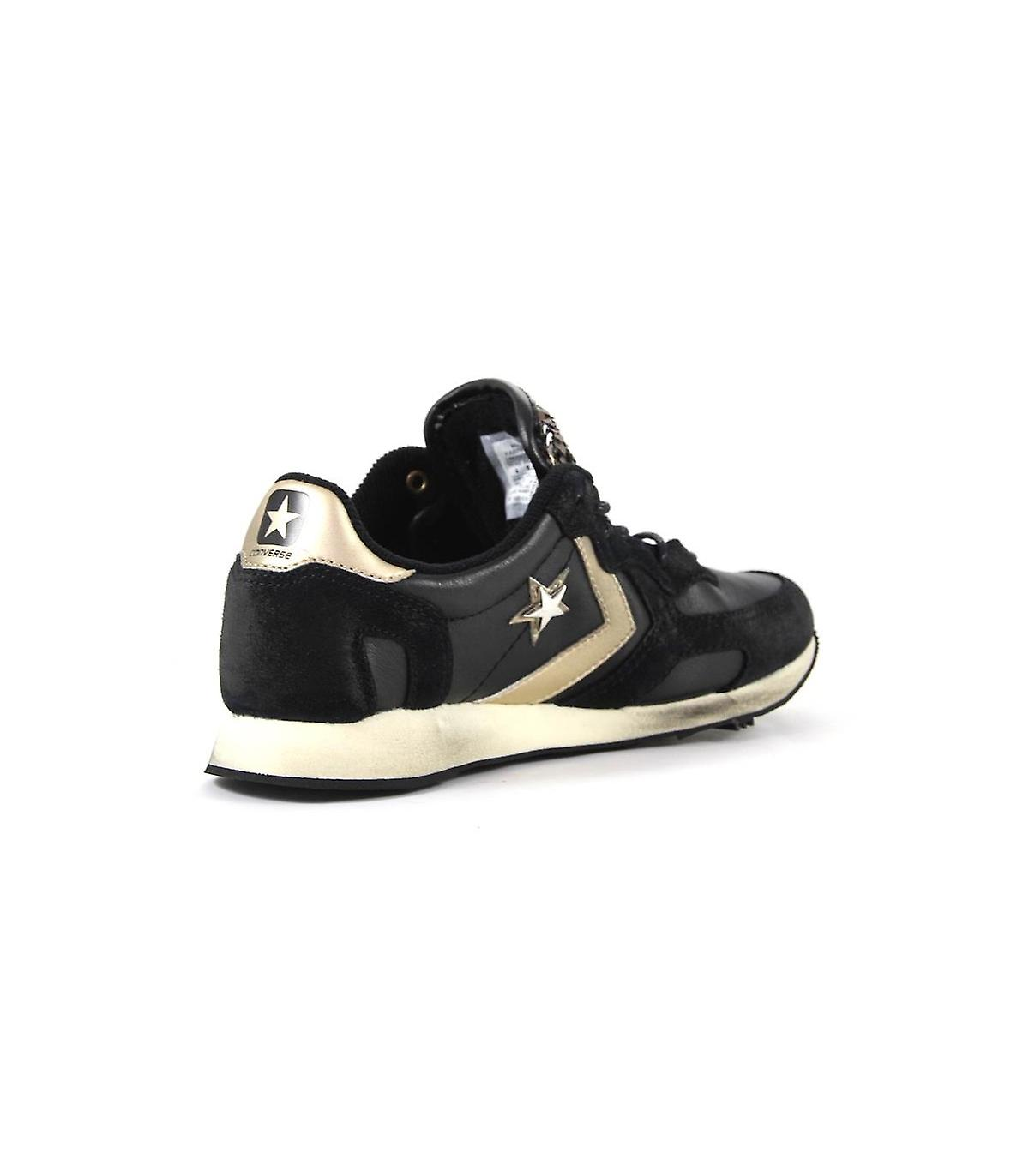 CONVERSE Limited Ed. 1C15SP38 SNEAKERS