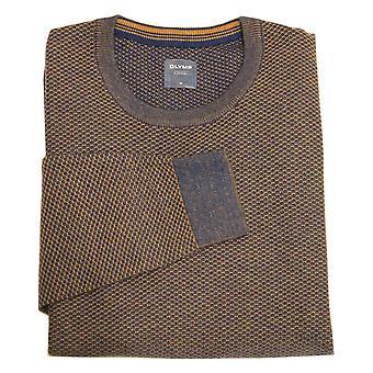 Olymp Sweater 5300 35 24