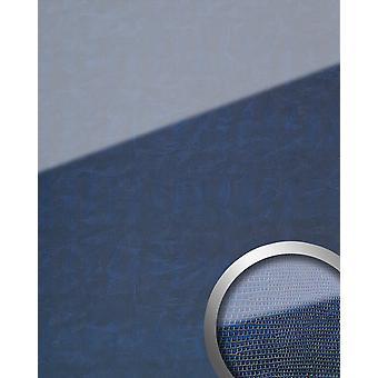 Wall panel WallFace 16974-SA