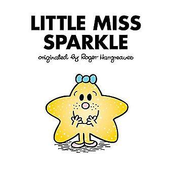 Little Miss Sparkle (Mr. Men and Little Miss)