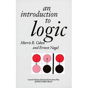 Una introducción a la lógica