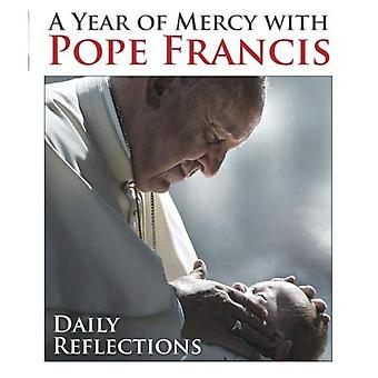 Year of Mercy with Pope Francis