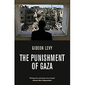 Bestraffningen av Gaza