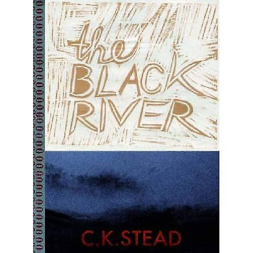 The black river