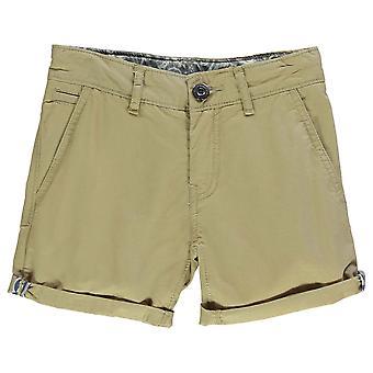 ONeill enfants LB Short Shorts Pantalons pantalons Bottoms
