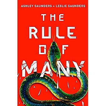 The Rule of Many (The Rule of One)
