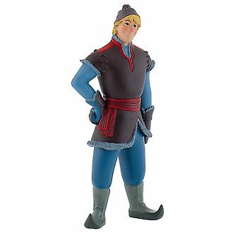 Disney Frozen Kristoff statyett