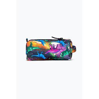 Hype Dino Space Pencil Case