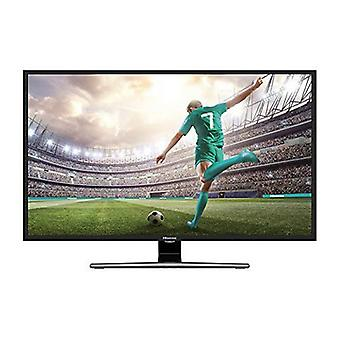 Smart TV Hisense HE32A5800 32 '' HD LED WIFI czarny
