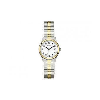 Dugena Women's Watch Comfort Line Bari 4460757