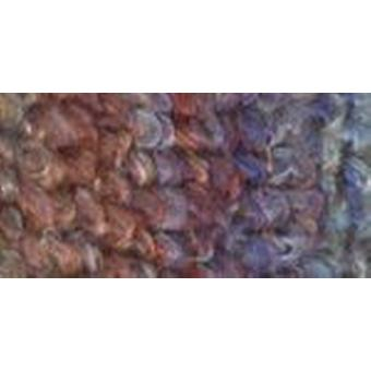 Homespun Thick & Quick Yarn Painted Desert 792 407