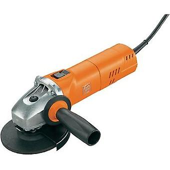 Angle grinder 125 mm 1500 W Fein WSG 15-125 P 72217860000
