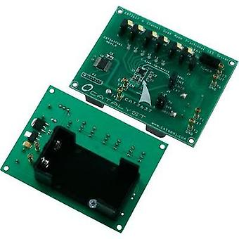 Tablero de diseño de PCB ON Semiconductor CAT3637AEVB