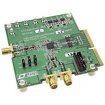 PCB design board Linear Technology DC1370A-L
