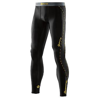 Skins DNAmic Men's Compression Tights