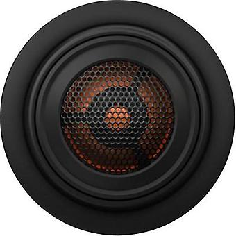 Car tweeter JBL Harman CLUB 750T