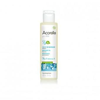 Acorelle Relaxing Massage Oil Drink (Children , Cosmetics , Body lotions)
