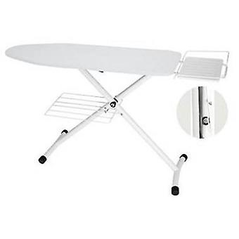 Polti Ironing Board Fpas0001