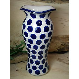 Vase, height 28 cm, 28, BSN 7049 tradition