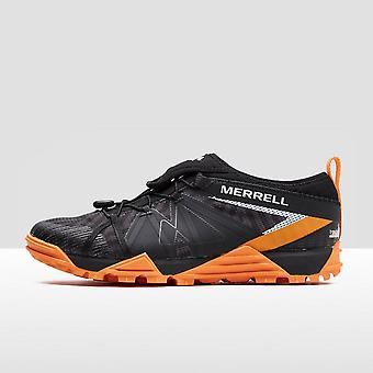 Merrell Avalaunch Tough Mudder Men's Trail Running Shoes
