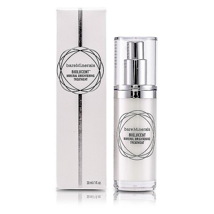 BareMinerals Biolucent Mineral Brightening Treatment 30ml/1oz