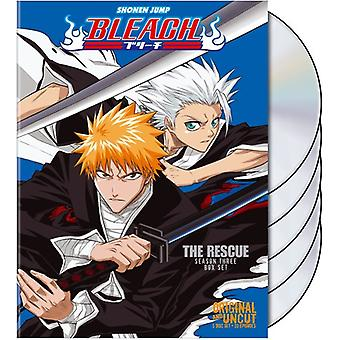 Bleach - Bleach: Ange 3 [DVD] USA import