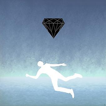 Midnat masserne - Rapture klar: Jeg Gazed på kroppen [Vinyl] USA importen