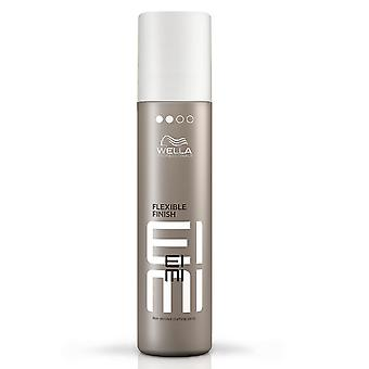 Wella EIMI materialet Flexable Finish
