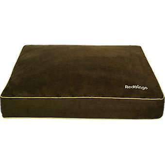 Red Dingo Special Verde Oliva cushion Reddingo (Dogs , Bedding , Matresses and Cushions)