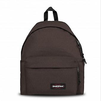 Eastpak Padded Pak'r ryggsäck - Crafty Brown