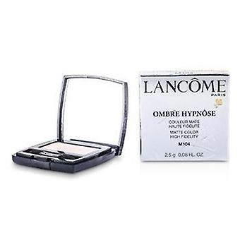 LANCOME Ombre Hypnose Eyeshadow - # M104 Petale De Rosew (colore opaco) - 2.5g/0.08oz
