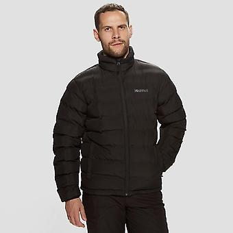 Marmot Alassian Featherless Insulated Men's Jacket