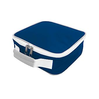 Shugon Sandwich Lunchbox (4 Litres)