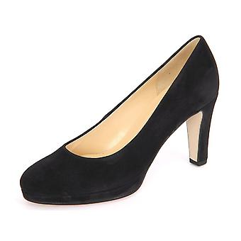Gabor Pazific Samtchevrau 6127016   women shoes