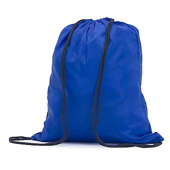 New Balance Gymsack - Pacific Blue