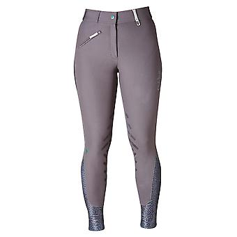 Caldene Womens/Ladies Bellegra Breeches