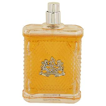 Safari Eau De Toilette Spray (Tester) By Ralph Lauren