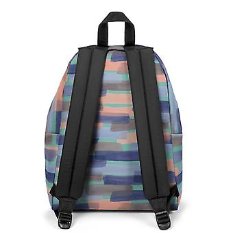Eastpak Padded Pak'r Backpack - Calm Marker