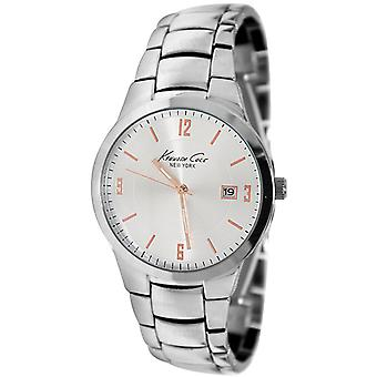 Montre KCW3033 Kenneth Cole hommes