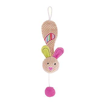 Bigjigs Toys Bella Dummy Kette