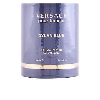 Versace Dylan blauwe Femme Edp 50 Ml Spray voor vrouwen