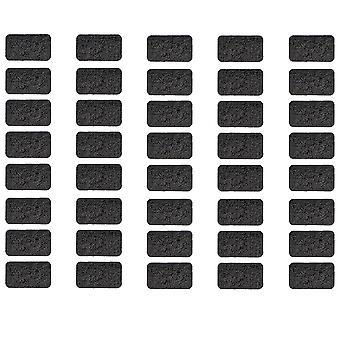 LCD écran connecteur Foam Pad pour iPhone 7 Plus