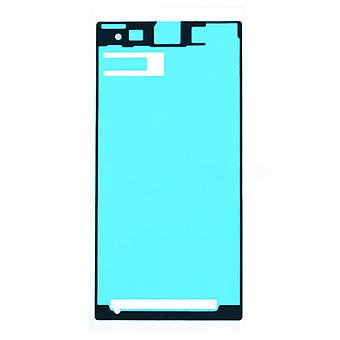 For Sony Xperia Z1 L39h Front Housing Adhesive