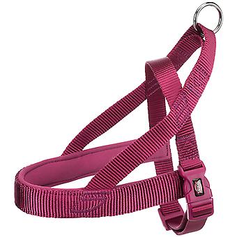 Trixie Premium Norwegian Harness (Dogs , Collars, Leads and Harnesses , Harnesses)