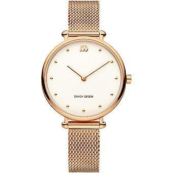 Diseño danés reloj colección PURE IV67Q1229