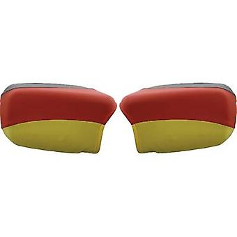 Car wing mirror cover 40156