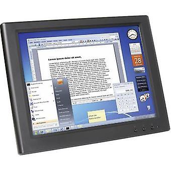 Pix di 600 del x dell'800 di cm (8) Krämer Automotive V800 Touchscreen 20,3 4:3 USB