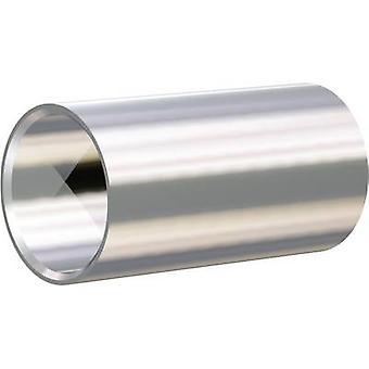 Stäubli 05.5112 RH16-10 RH16 AG-10 AG adaptateur manchon nombre de broches: 1