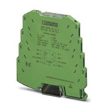 Isolating amplifier MINI MCR-SL-U-U 2864684 Phoenix Contact